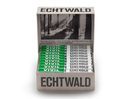 Vivil for ECHTWALD
